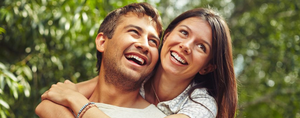 Unmarried Couples Bromley Solicitors